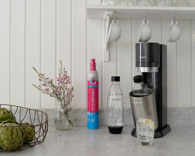 SodaStream-Duo-section-2